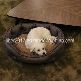 Prodotto Co., base dell'animale domestico di libertà di Schang-Hai dell'animale domestico del gatto del cane della base di sofà del cane degli accessori dell'animale domestico della srl