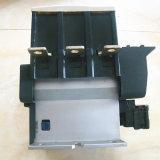 Contattore magnetico professionale di CA della fabbrica LC1-F150