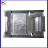 L'OEM a personnalisé en aluminium le moulage mécanique sous pression des pièces d'éclairage routier