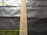 ステンレス鋼ボックス連続的なヒンジ