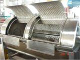 Horizontale Trommel-industrielle Textilwaschmaschine (GX)