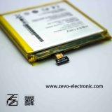 La batterie initiale de téléphone mobile pour Huawei montent P2 Y300 Y300c Y500 Hb5y1hv