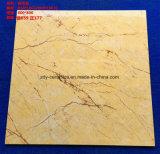 De mooie Tegels van de Vloer van de Steen van Foshan van de Kleur van het Bouwmateriaal Roze Natuurlijke Marmeren