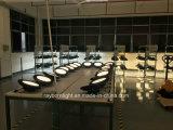 Illuminazione bassa del garage dell'automobile della baia LED di Meanwell 100W 150W 200W