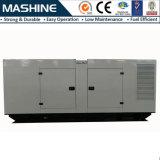 3 prezzo diesel silenzioso del generatore di fase 320kw - Perkins alimentata