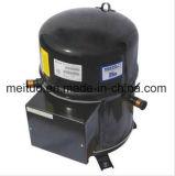 compressore R22 di 20HP Bristol che si scambia il compressore H2ng244dref di refrigerazione