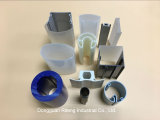 Tonalità di lampada dell'espulsione LED & coperchio & tubo di plastica 15