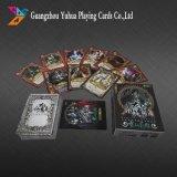 De Kaarten van het Spel van de Speelkaart van de douane voor Volwassene