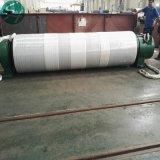 Вакуумный рулон бумаги для принятия решений машины в разделе осушителя