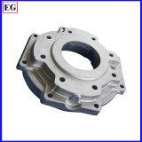 Die hohe nützliche Präzision Soem-gute Qualität Druckguß im Aluminium
