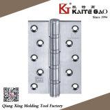(40635-4BB) 방화문과 금속 문을%s SUS304 개머리판쇠 경첩