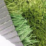 O enchimento não profissional campo de futebol relvado Artificial grama para campo de futebol