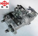 De Pomp van de Brandstofinjectie van de Delen van de Dieselmotor van Changchai 4L88