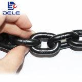 Kettenzubehör-Verbindung-Link-Kette für Kettenblock