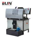 Aluminiumstab-automatische Ausschnitt-Maschine (BL-AC-J22)