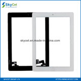 Qualitäts-ursprünglicher Touch Screen für iPad 2 Noten-Analog-Digital wandler