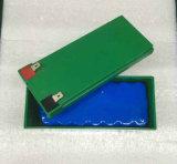 paquete 12V 10ah de la batería recargable del Li-ion 18650
