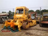 Bulldozer originale usato del cingolo del Giappone KOMATSU D85A-21 da vendere