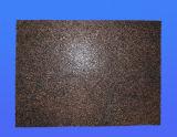 Фильтр пены воздушного фильтра керамический
