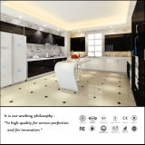 Porta acrílica do MDF para o gabinete de cozinha (DM9656)