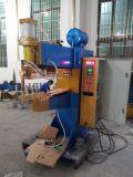 Machine de soudure capacitive de Dischage de machine de soudage par points de personnalisation