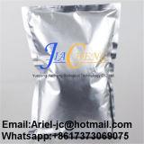 Poudre crue du chlorhydrate CAS 506-59-2 de diméthylamine d'UPS 99%