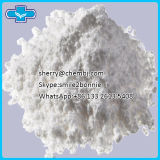 Materia prima farmacéutica Tacrolimus del suministro médico