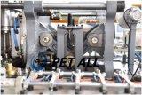 Sodawasser-Flaschen-Blasformen-Maschine