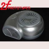 La Chine a enregistré Prototype Maker avec des prix concurrentiels personnalisé couleur Ral Pantone machine CNC de traitement de plastique de métal