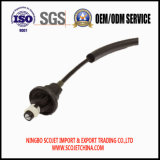 Изготовление кабеля системы управления высокой точности OEM