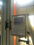 Machine de test universelle électronique d'affichage numérique de WDW-S100