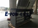 Titanato de Batería de litio de AGV, RTG, el puerto de maquinaria,