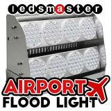 300watt 120lm/W가 고성능 LED 공항에 의하여 점화한다
