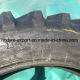 Colheita de Algodão previamente 14.9-48 pneu 12.4-48 Pneu MARCA PNEU AGR