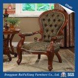 Диван кресло (W205)