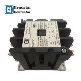 3p 24V UL를 가진 명확한 목적 AC 접촉기 에어 컨디셔너