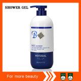 Bestes natürliches Dusche-Gel des Preis-OEM/ODM 800ml