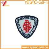 Заплата 100% эмблемы вышивки для подарков собрания (YB-pH-76)