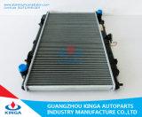 Auto-Selbstkühler für Nissan Maxima'95 - 02 A32 Mt