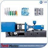 Plastic Vormen die het van uitstekende kwaliteit van de Injectie van het Voorvormen van het Huisdier Machine maken