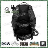 옥외 Tactical Backpack Camping Hiking 및 Trekking Waterproof 30L