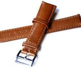 High-Quality кожаными ремнями для просмотра