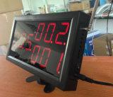 Большинств популярные новые выставки прибытия системы звонока трактира оборудования Paging официантки звоноков приобъектной