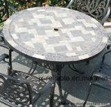 """Mobília superior da tabela telha do jardim 48 da """""""