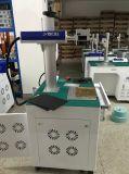 Faser-Laser-Markierungs-Maschine 20W, Gravierfräsmaschine Laser-30W für Metall