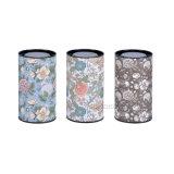 美しい分類のパッケージボックスCmykオフセットボックスを包むペーパー缶