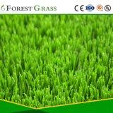 고품질 공장 가격 합성 잔디 뒤뜰