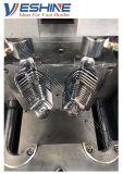 Машина большой автоматической бутылки минеральной вода дуя отливая в форму