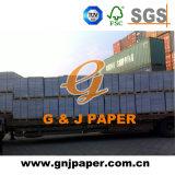 El precio barato Venta caliente para niños de buena calidad para la elaboración de papel