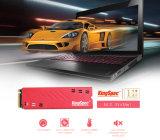 Kingspec M2 Nvme SSD 240 ГБ - с поддержкой Hmb